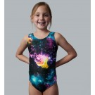 Galaxy Tank Leotard