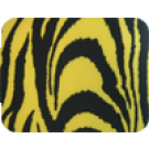Eclipse Yellow Zebra