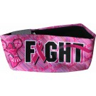 Fight On! Cheerleading Head Band