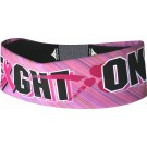 Fight On Head Band